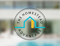 THE HOMESTEAD ADVANTAGE