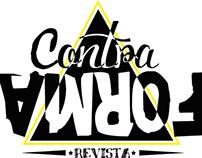 CONTRAFORMA LA REVISTA 02