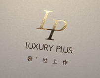 luxury plus