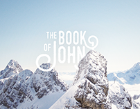 The Book Of John - Semiotic Analysis [FR]