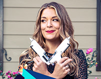 TLC OVERSTOCK AND TRADING SPACES