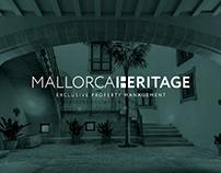 Mallorca Heritage