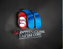 3M International Empire Corporation (Design 2)