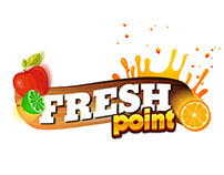 ::: Fresh Point Del Valle :::