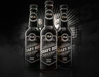 Beer CLS