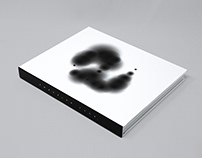 Embodied Type Thesis Book