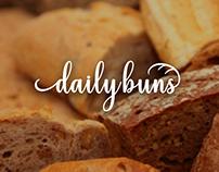 Daily Buns