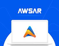 Awsar Nidhi a small Finance