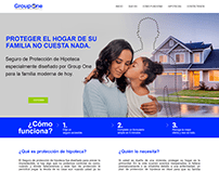 www.protegiendotucasa.com