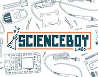 Scienceboy Labs
