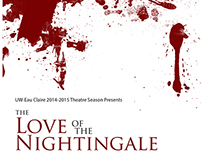 Love of the Nightingale