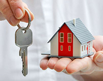 Keys to buying a home through an agency