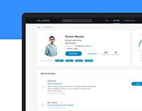 Placez - Job Search Portal