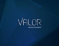 VALOR | Gestão Inteligente