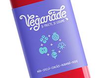 veganade