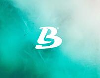 BikeLab Logo