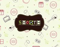 Smooth X-mas Edition