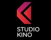 Kino Production Studio