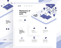 Web design collection vol 1