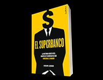 El SuperBanco