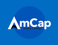 AmCap Mortgage