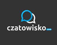 Czatowisko.com