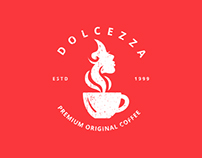 Dolcezza - for sale! www.One-Giraphe.com