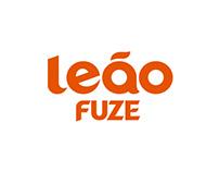 Leão Fuse Campaign