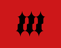 museum of malbork castle | identity