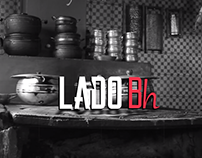 LADOBh