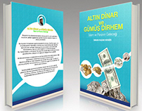 İmran Nazar Hosein - BookCover (2013)