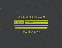 All-American Tailgate