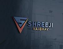Shreeji Vaibhav