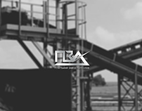 PZA Identity
