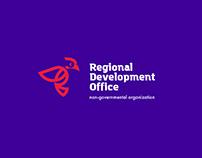 Regional Development Office