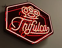 Trifulca