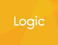 Logic Networks