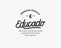 design for educado.co