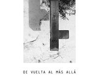 Los pósteres / Mayo 2018 / N.° 1
