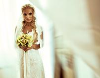 WEDDING Photography   Ucraina vol.4