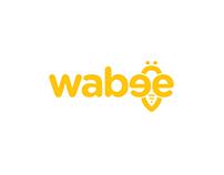 WAbee's Bee Pollen Malaysia