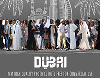 MESHROOM DUBAI