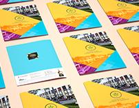 Rebranding: Bandar Putra Uptown of Bukit Kemaman