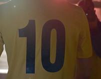 Raiffeisen No10