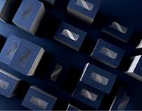 Blue Ocean Branding