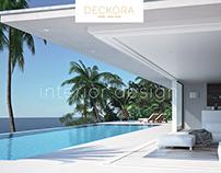 deckora design