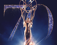 The 2018 Emmys