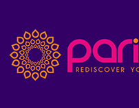 Parini - Brand Identity