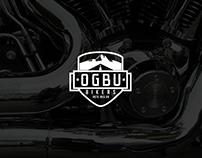 Ogbu Bikers