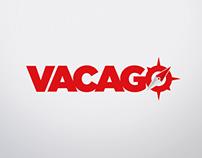 VACAGO Branding Project